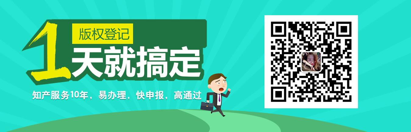 专业提供济宁网站建设经验丰富